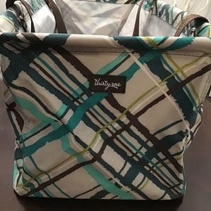 thirty-one Storage & Organization - Multi-use  Thirty-One Bags